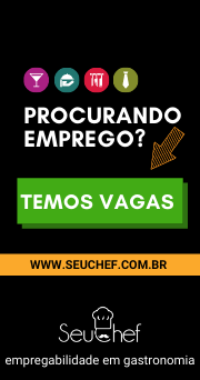 iniciante de pizza delivery Banner-black
